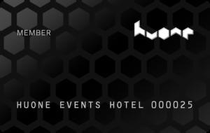 huone_memberscard