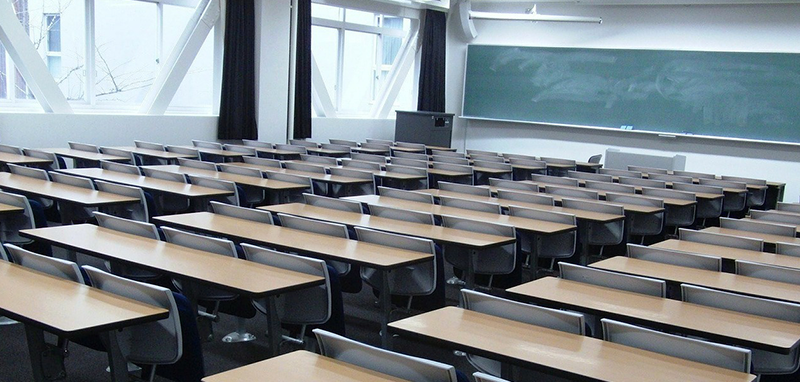 Meeting design course classroom example 800 x 534