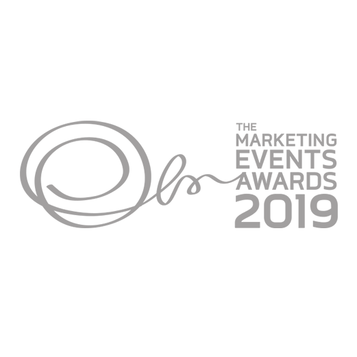 HUONE Singapore Marketing Events Awards 2019_silver_Best Venue_Conferences _ Meetings _ Seminars__