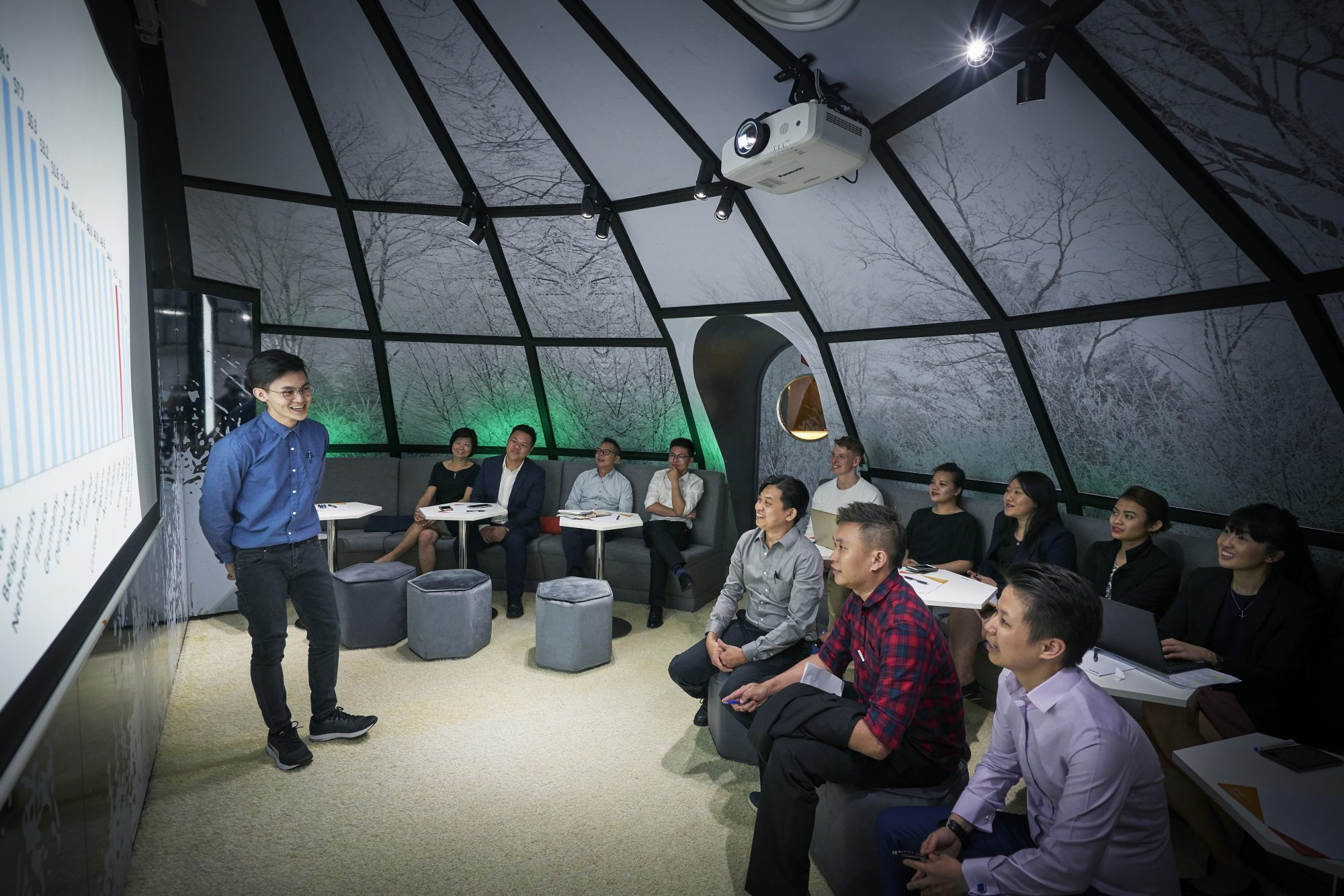 huone-singapore-business-events-igloo