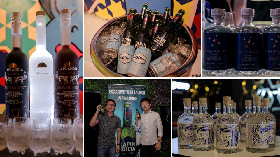 we_love_finland_Drinks