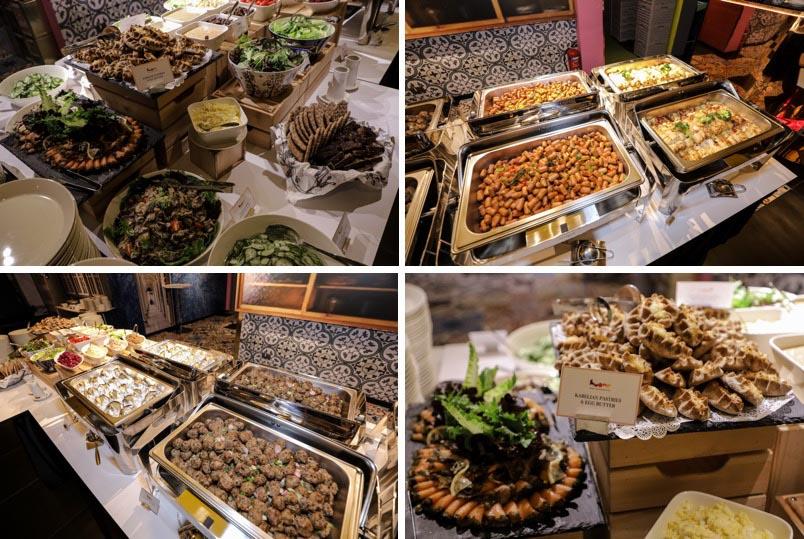 we_love_finland_Food