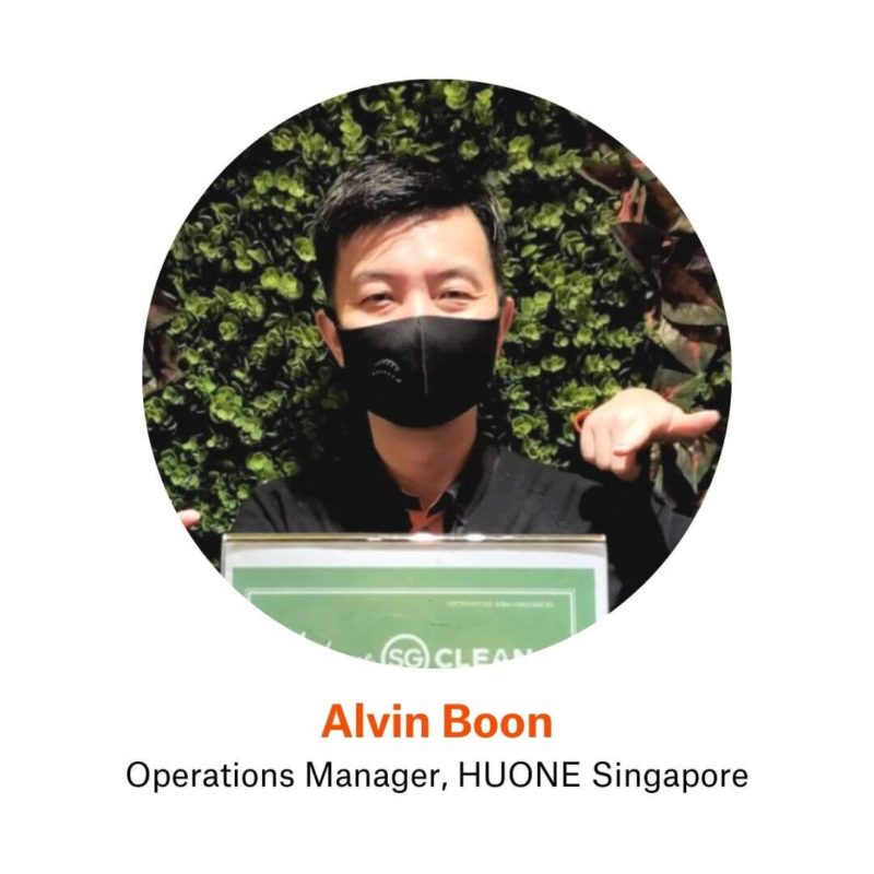 huone-Singapore Alvin Boon_2