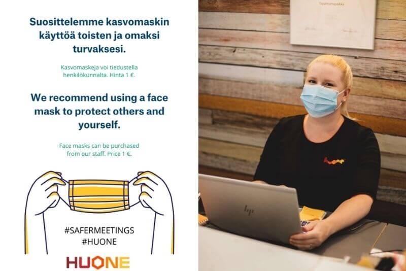 preventive-action-huone-helsinki 2