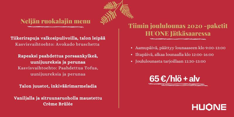 tiimin-joululounas-2020_huone helsinki.png