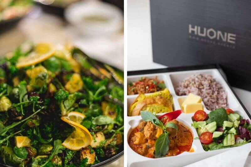 delicious-meals-at-huone-helsinki-kick-off-2021
