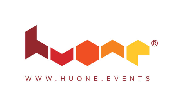 Huone-Events-Logo-1000x800px